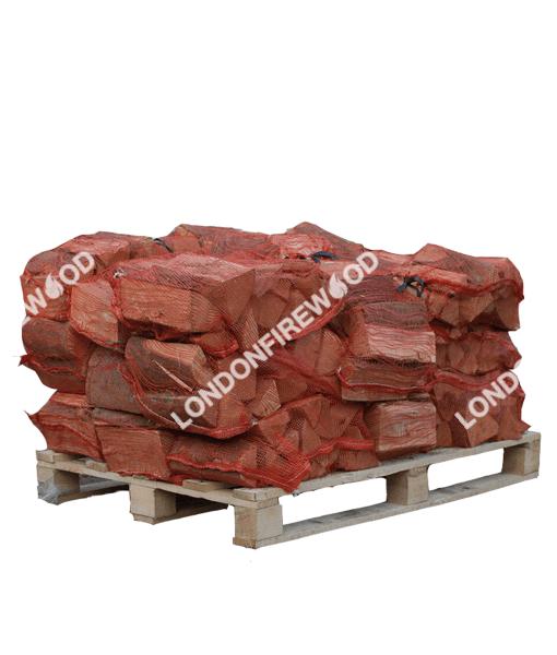 15-nets-kiln-dried-logs