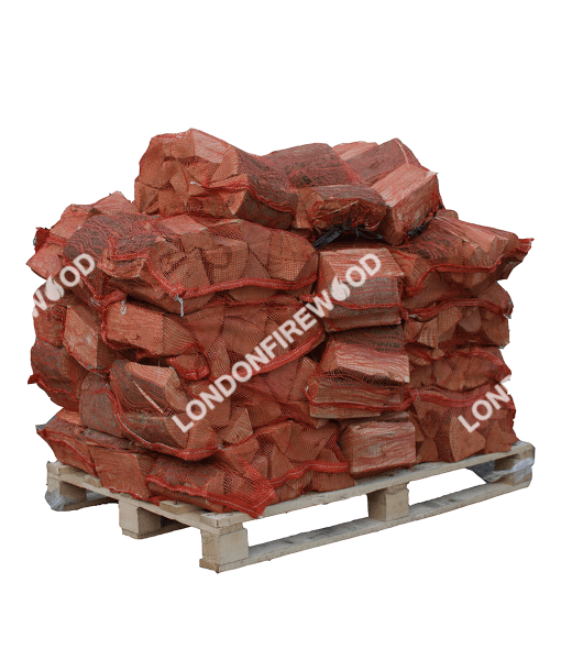 25-nets-kiln-dried-logs
