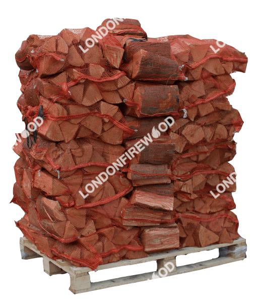 50-nets-kiln-dried-logs