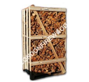 full-crate-kiln-dried-logs