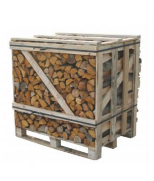 hardwood-half-crate