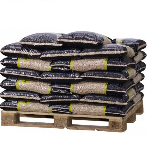 480kg-wood-pellets