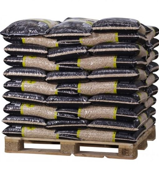 720kg-wood-pellets