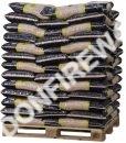 960kg-wood-pellets