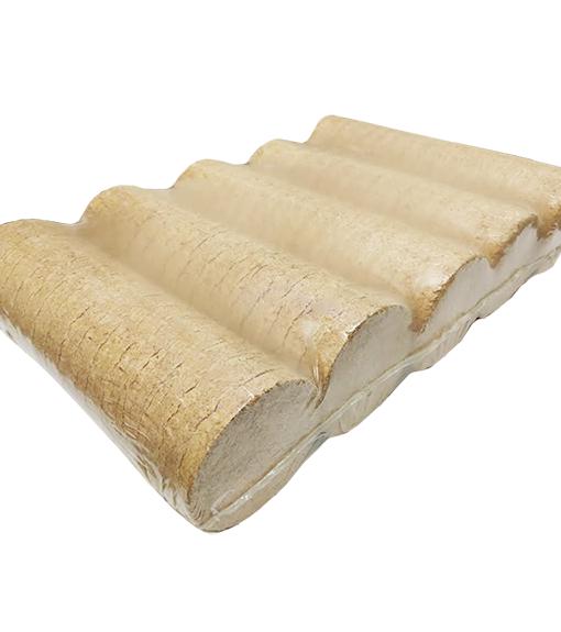 heat-logs